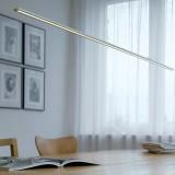 LEDy תאורת לד דקורטיבית
