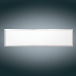 panel led small (1)