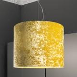 מנורת תליה דקורטיבית belinda
