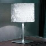 מנורת שולחן belinda