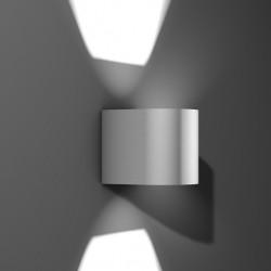 nadalspot mini(1)