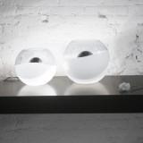 Oceana מנורת שולחן
