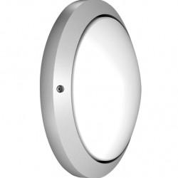 round maxi(2)