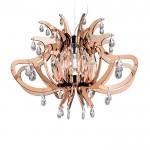 lillibet bronze