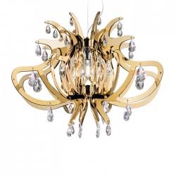lillibet gold
