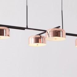 גוף תאורה תלוי דגם LALU P4