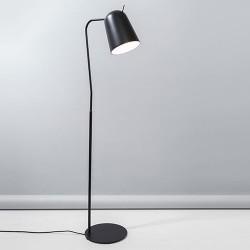 גוף תאורה עומד על רצפה דגם DODO