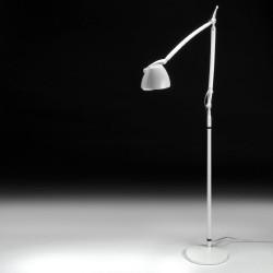 גוף תאורה עומד על רצפה דגם MLN PERCEVAL / -