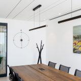 משרדים מידטאון תל-אביב